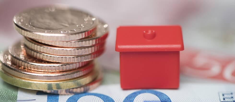 Den svenska bolånermarknaden är som en tickande hemmagjord bomb enligt ekonomireporter Johanna Cervenka.