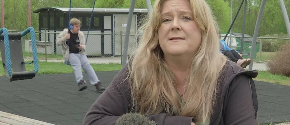 Ingela Högdahl