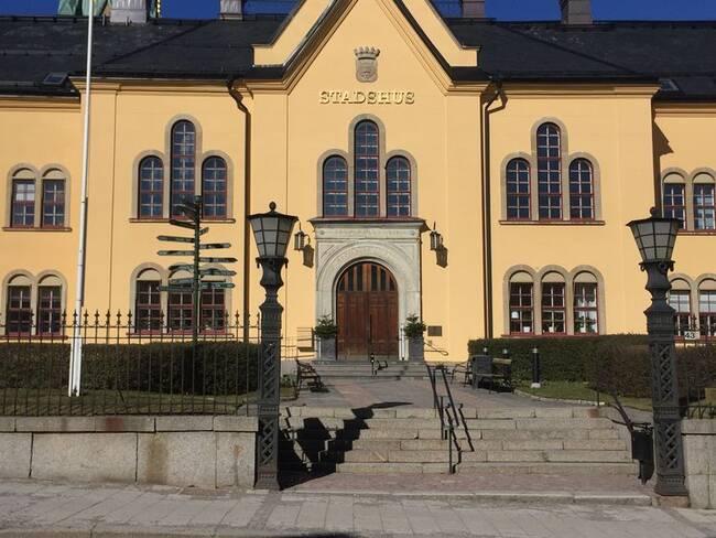Linköping har de högst utbildade politikerna i Östergötland