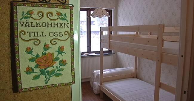 Diakonicentrum i Växjö stänger – covid-19 i personalgruppen