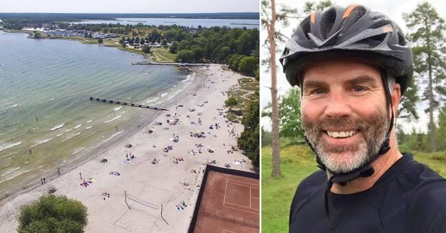Jenny Rissveds missar VM efter bråk med cykelförbundet