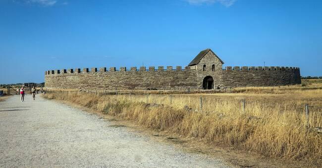 Öland vill ha eget historiskt museum – första mötet idag