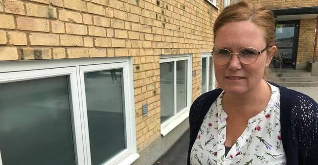 Gumaeliusskolan i Örebro övergår till distansundervisning – en fjärdedel av lärarna sjuka