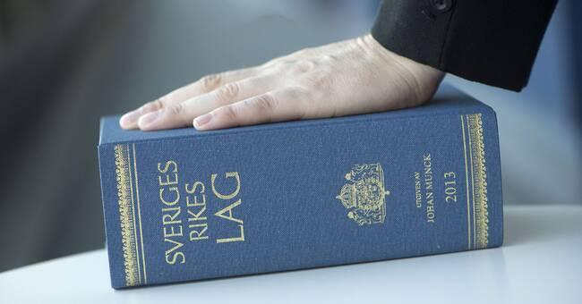 12 års fängelse för mordförsök på Tjärna Ängar