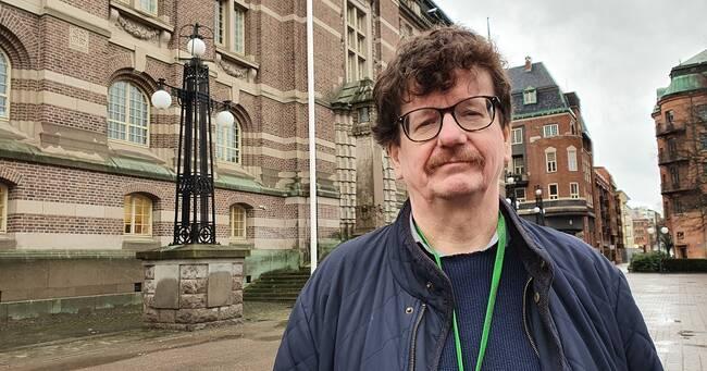 Mer pengar till vård och utbildning i Norrköping