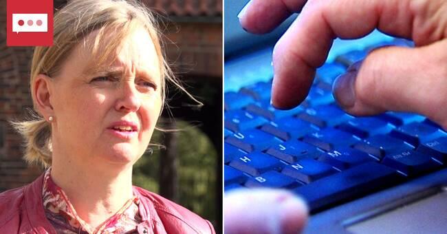 Stor brist på tech-kunniga i Sverige