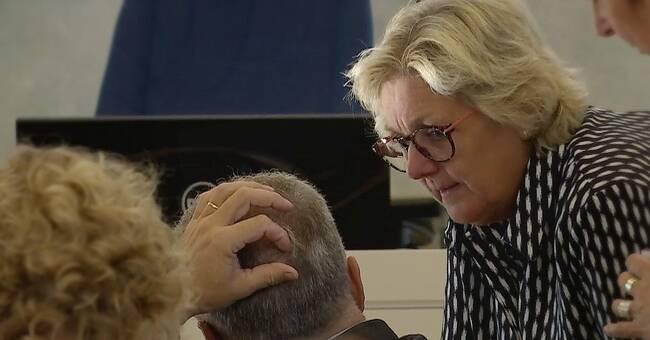 Politikernas möte med vårdchefer ställdes in med kort varsel