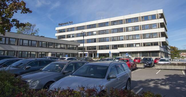 Ny organisation inom vården – närsjukvårdsområden införs