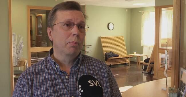 Hård kritik mot den ekonomiska politiken i Pajala