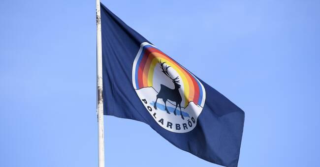 Polarbröd miljoninvesterar i Bredbyn