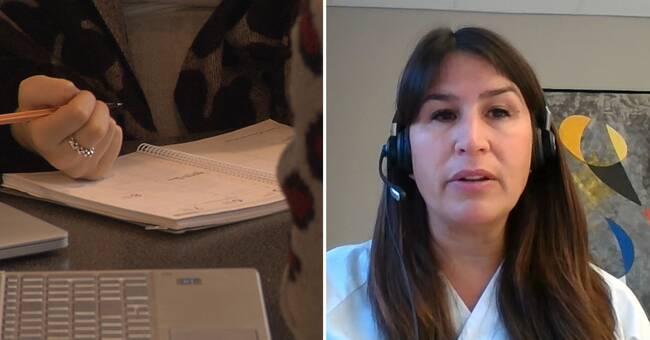 64 studenter smittade i Västerås – spåras till insparksfest