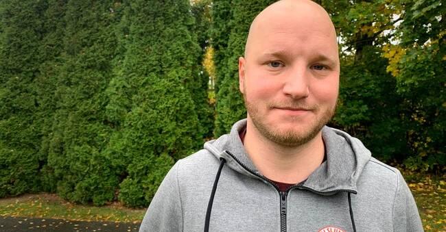 """KIF Örebros ordförande om publiköppningen: """"Som en present till alla supportrar"""""""