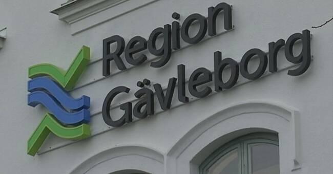 Medarbetare på Region Gävleborg polisanmäld för stöld av läkemedel