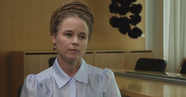 Hallituskausi puolessa välissä – mitä sinä haluaisit kysyä ministeri Amanda Lindiltä?