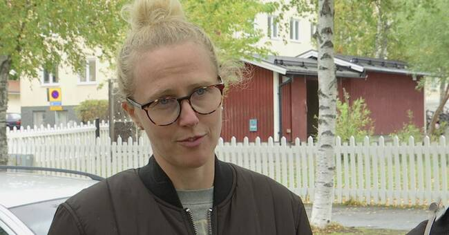 Föräldrarnas egna förslag inför skolbeslutet i Östersund i morgon