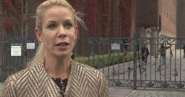 Ny satsning från Stockholm stad ska få bukt med bidragsbrott