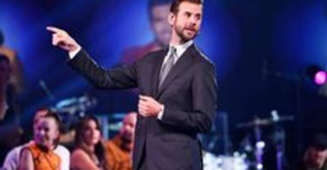 Ingen Idol-final i Globen i år