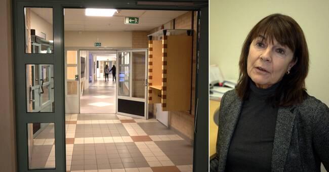 Ersängsskolan i Umeå granskas – har länge haft låga resultat