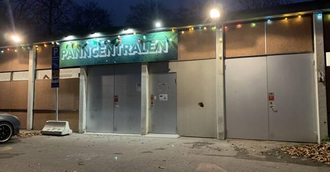 Efter SVT:s avslöjanden om Panncentralen – hela styrelsen avgick på extrainsatt krismöte