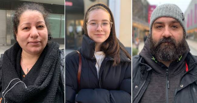 Ett år med corona i Sörmland – berätta om ditt pandemiår