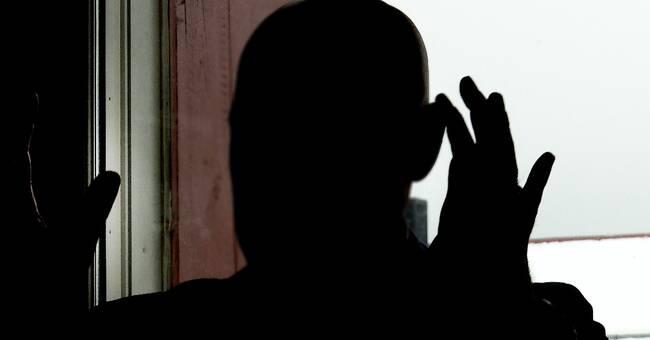 """Jag har blivit ett offer"""" – avstängde ABF-mannen till motangrepp"""