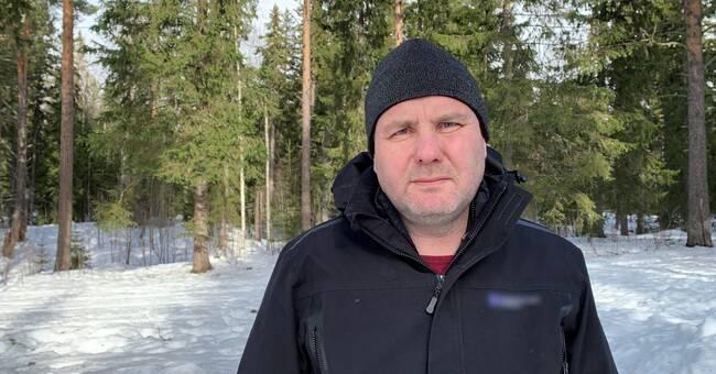 Klimatförändringarna leder till högre försäkringspremier – skogslän särskilt drabbade