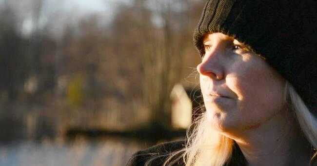 Gunilla Lindstedt (NP) blir kommunstyrelsens nya ordförande i Nykvarn