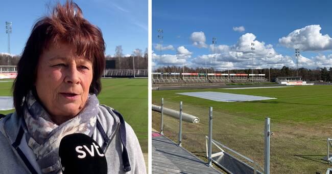 Dagar kvar till Degerfors allsvenska återkomst – ännu oklart om Stora Valla får godkänt