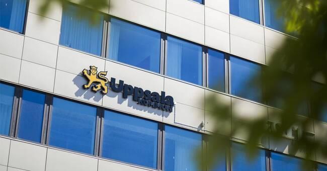 """Kritik mot Uppsala kommuns miljardöverskott: """"En felprioritering"""""""