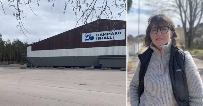 Fyra nya teststationer öppnas ��� i dag är det Hammarös tur
