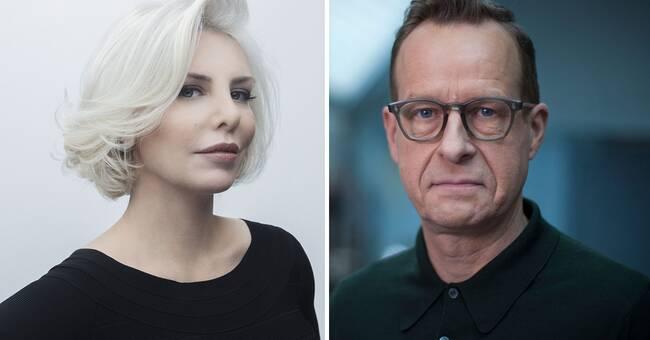 Kajsa Ekis Ekman anklagas för faktafel i Om könets existens
