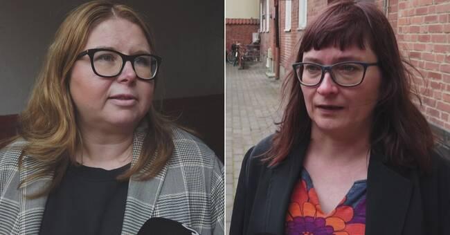 Vanhemmat tyytyväisiä oikeuden tuomioon Malmössä – suomen kielen jatko silti yhä auki