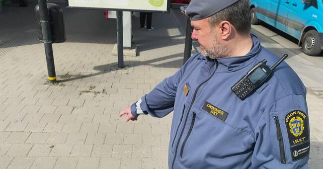 Fulla norrbottningar riskerade frysa ihjäl – polisen vägrade omhänderta