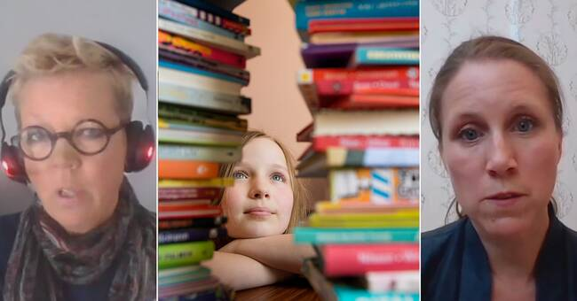 Nu blir nya läsrådet verklighet – ska vända nedåtgående lästrend
