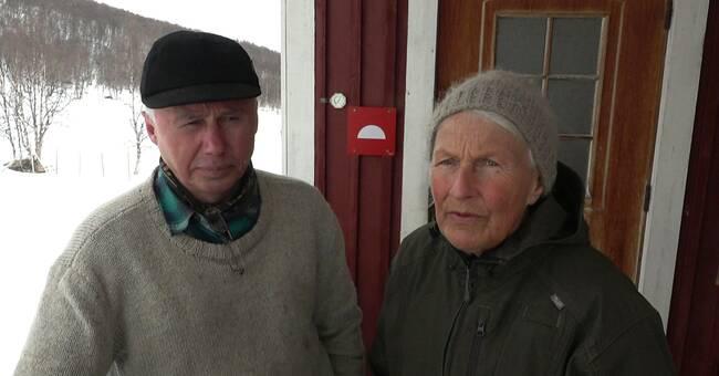 Strid om elanläggning i Vardofjäll – nu backar länsstyrelsen om fjällägenhet