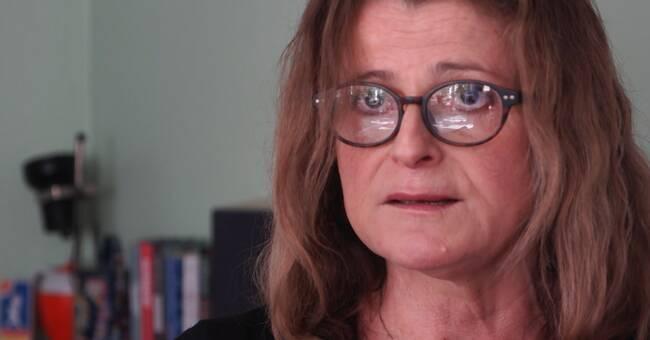 """Läkaren och fetmaforskaren Joanna Uddén: """"Chockad över att myndigheterna inte agerar"""""""