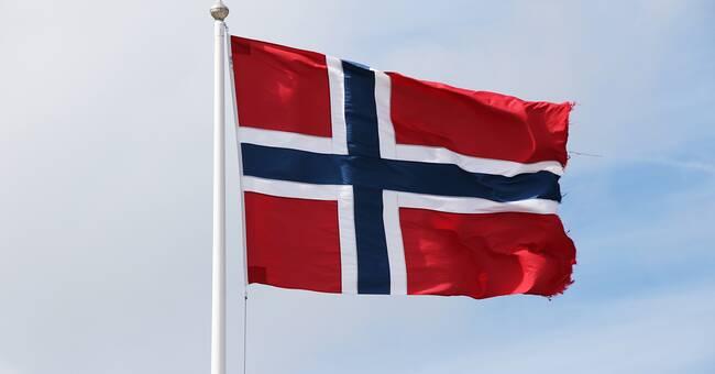 Grönt ljus att resa till Norge från Västerbotten