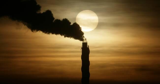 Tullar och bensinstopp i EU:s klimatpaket