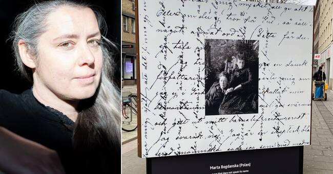 Polsk fotograf får Selma Lagerlöf-sällskapets stipendium