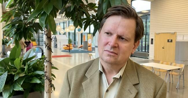 Kvinnliga politiker granskas hårdare i media visar forskning från Mälardalens högskola