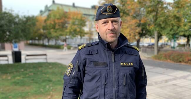 Encrochat gav polisen i Jönköpings län ny kunskap om narkotikamarknaden