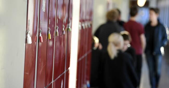 Högstadieskola på Öland stänger efter ökad smittspridning