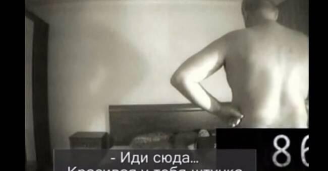 etiopien sexvideo