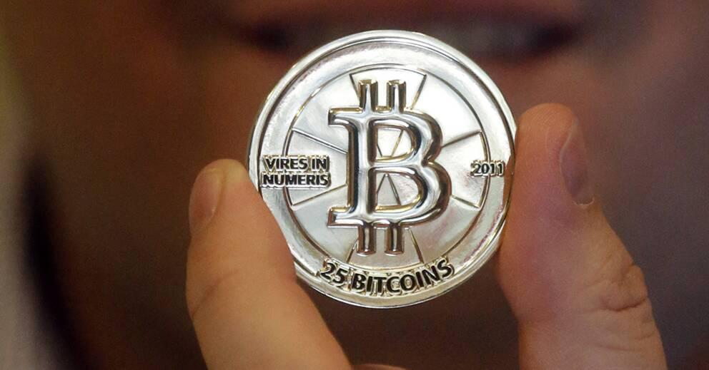 bitcoin vertė zar