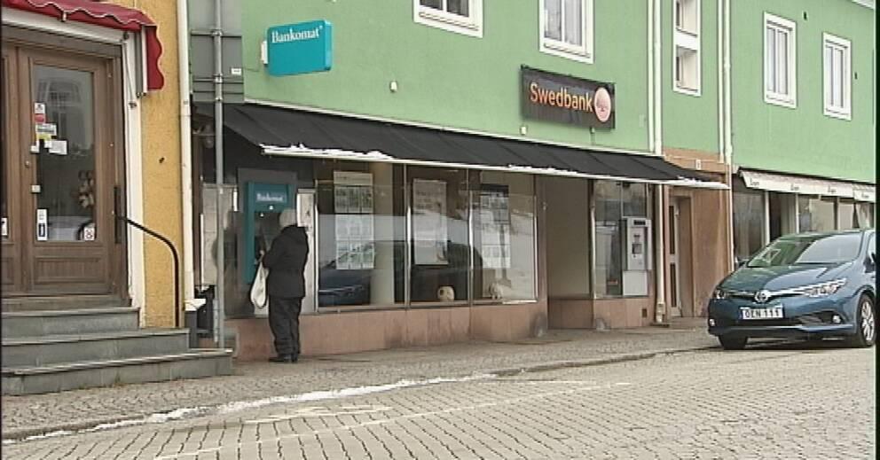 mötesplatser för äldre i gränna)