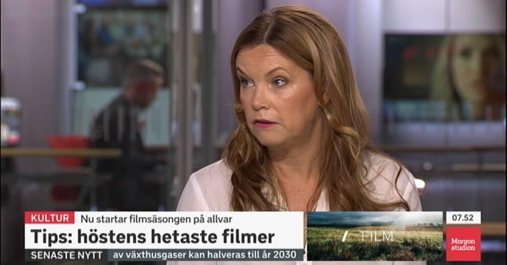 Heta Filmer