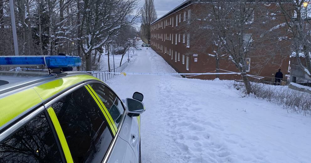 Hyresbostäder Spånga-Tensta   Hitta bostad att hyra i Spånga-Tensta här