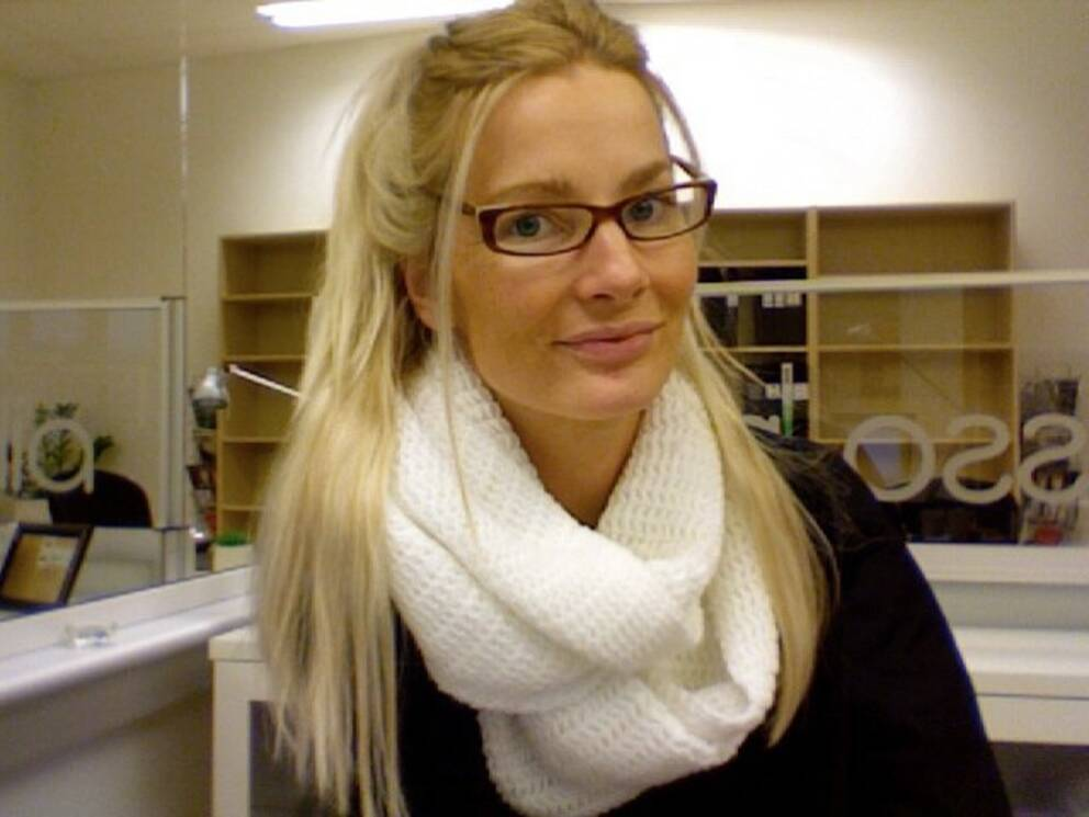 Par sker kille Sverige Vrmlands ln - BodyContact