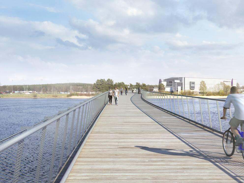 Eskortgoteborg Runka Med Kompis Knull Bilder Bjurtjrn Real