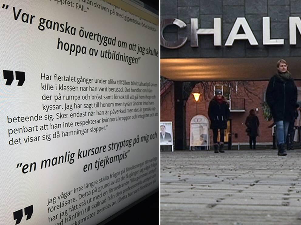 Dating sites in sweden escort service kvinna rvsex birgitta